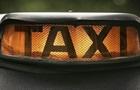 350 гривень за кілометр. Нацбанк замовив послуги таксі