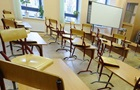 У школах Ужгорода скасували осінні канікули