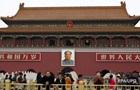 У Китаї звинуватили в корупції мільйон чиновників