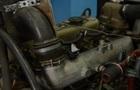 В Україні запатентували двигун нового покоління