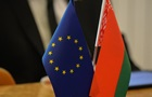 В ЄС заговорили про повне зняття санкцій з Білорусі