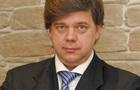 Адвоката Онищенка звинуватили у шпигунстві