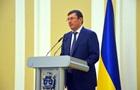 Луценко відповів на звинувачення Лещенка
