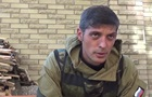У Росії заговорили про втечу Гіві з Донбасу