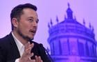 Илон Маск раскрыл детали колонизации Марса