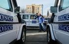 У ЛДНР виступили проти збройної місії ОБСЄ