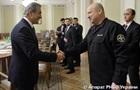 Україна домовляється про виробництво зброї з Туреччиною