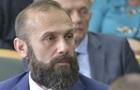 Адвокат розповів про справу судді Ємельянова