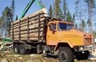В Україні в три рази впало виробництво вантажівок
