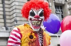 Баварский министр пообещал бороться со злыми клоунами