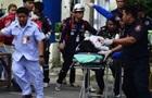Вибух на ринку в Таїланді: один загиблий, 19 поранених