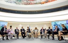 Росію закликали виключити з Ради ООН з прав людини