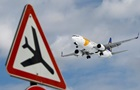 США продовжили заборону польотів в Дніпро і Сімферополь