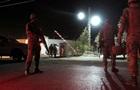 В Пакистане 2 погибших и 51 раненый из за нападения боевиков