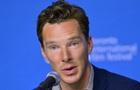 Камбербетч спростував чутки про завершення Шерлока