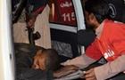 В нападении на пакистанский колледж 59 погибших