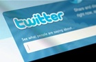 Twitter готовит сокращения сторудников