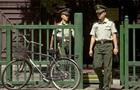 У Китаї затримали понад 600 корупціонерів-втікачів