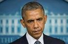 Обама: Президент не повинен вічно сидіти в Twitter