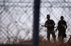 Болгарія посилить двома тисячами військових кордон з Туреччиною