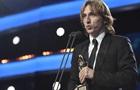 В Испании наградили лучших – Роналду за бортом