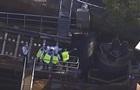 На аттракционах в Австралии погибли четыре человека