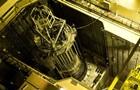 На реакторі в Норвегії стався викид радіації