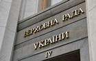 Партії отримали з держбюджету 141 млн гривень