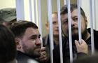 Луценко готує новий арешт Мосійчука