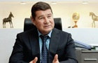 Онищенко: Два роки фінансував тільки Порошенка