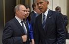 Обзор ИноСМИ: Холодная война 2.0 в разгаре