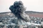 Москва обвинила США в бомбардировке школы в Мосуле