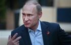 Розвідка США назвала головну мету Путіна
