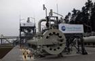 ЕС может снять ограничения на доступ Газпрома к газопроводу в Германии