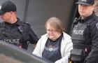 В Канаде судят медсестру за убийство восьми человек