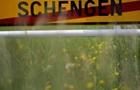 В Шенгенской зоне продлят пограничный контроль