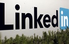 В РФ хотят заблокировать соцсеть LinkedIn