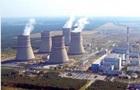 На Рівненській АЕС відключили енергоблок