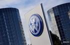 Volkswagen виплатить в США рекордні $14,7 млрд