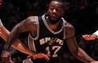 НБА. Топ-10 моментов первого игрового дня в новом сезоне