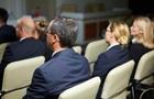 Женщины-депутаты часто подвергаются домогательствам – исследование