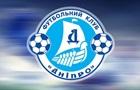 ФК Дніпро позбавлений шести очок за борги