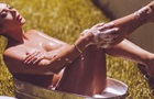 Как бразильская модель набирает популярность с помощью Барсы