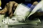 Україна хоче позичити $9 мільярдів у 2017 році