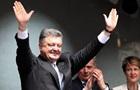 Порошенко заявив про підвищення мінімальної зарплати