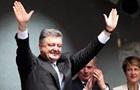 Підсумки 26.10: Підвищення  мінімалки  і Савченко в РФ