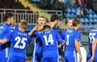 Іллічівець і Миколаїв - чвертьфіналісти Кубка країни