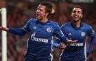 Кубок Германии: Дубль Коноплянки, победа Баварии и другие итоги дня