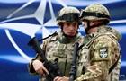 НАТО наращивает присутствие в Восточной Европе