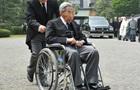 Умер старейший член императорской семьи Японии